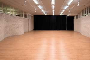 Performing Arts Theatre for Rent in Bangalore Indiranagar