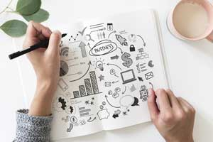 Sustainable Development for Startups: A Business Design Course in Bangalore