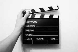 Regular Film Direction Courses in Bangalore Indiranagar at FLUX