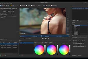 Video Editing Courses in Bangalore Indiranagar at FLUX