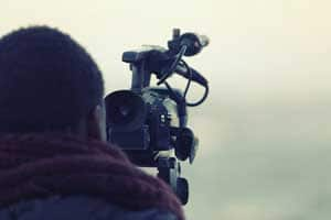 Cinematography Courses in Bangalore Indiranagar at FLUX