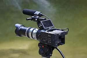 Documentary Film Making Courses in Bangalore Indiranagar at FLUX