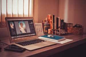 Photo Editing Courses in Bangalore Indiranagar at FLUX
