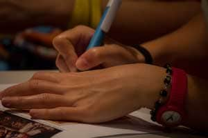 Script Writing Courses in Bangalore Indiranagar at FLUX