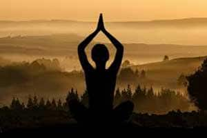 Yoga Therapy in Bangalore Indiranagar at FLUX