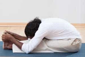 Yoga Therapy in Bangalore Indiranagar at FLUX