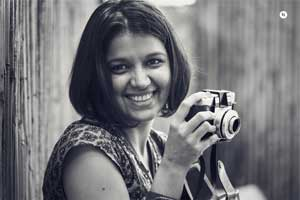 Black and White Photography Courses in Bangalore Indiranagar at FLUX