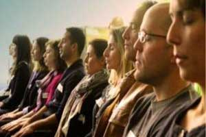 Cognitive Behavioral Therapy in Bangalore Indiranagar at FLUX