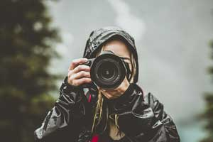Documentary Photography Courses in Bangalore Indiranagar at FLUX