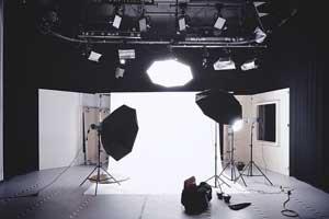 Film Lighting Courses in Bangalore Indiranagar for Film Making at FLUX