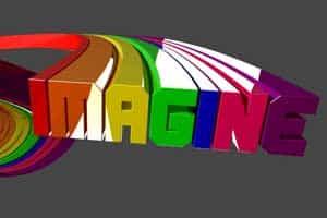 Graphic Design Courses in Bangalore Indiranagar at FLUX
