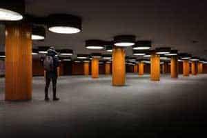 Lighting Design Courses in Bangalore Indiranagar at FLUX