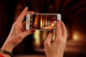 Mobile Photography Courses in Bangalore Indiranagar at FLUX