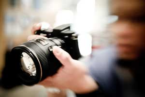 Product Photography Courses in Bangalore Indiranagar at FLUX