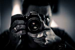Videography Courses in Bangalore Indiranagar at FLUX