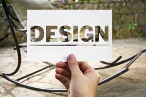 Advertising Design Courses in Bangalore Indiranagar at FLUX