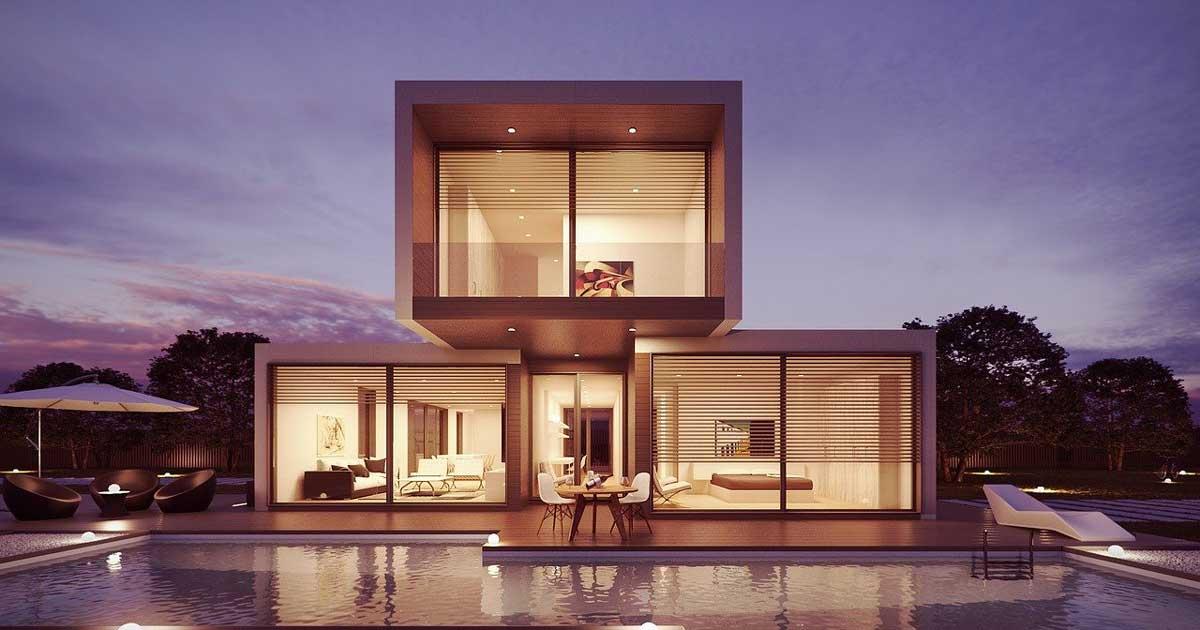 Home Interior Design Courses In Bangalore Indiranagar At Flux