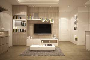 Home Interior Design Courses in Bangalore Indiranagar at FLUX