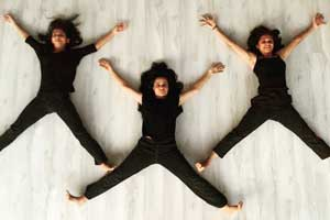 How FLUX Qualifies to Be Best Contemporary Dance School in Bangalore