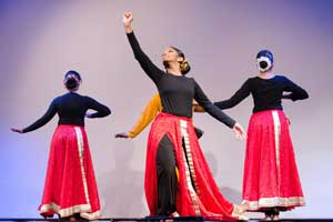 Dance Classes for Adults in Bangalore Indiranagar at FLUX