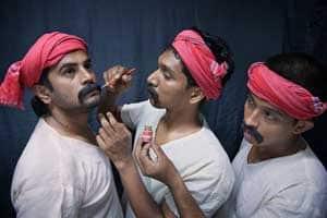 Film Acting Course in Bangalore