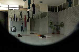 Moving Image - A 3-month Digital Filmmaking Course in Bangalore Indiranagar